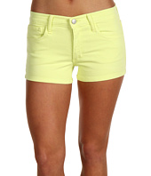 Joe's Jeans - Denim Short Colors