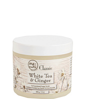 Me! Bath - White Tea and Ginger Tri-Functional Sugar Scrub
