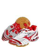Mizuno - Wave® Bolt™