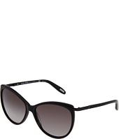 Lovely Sunglasses For Women By Ralph Lauren In Black