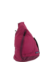 Patagonia - Lightweight Travel Sling