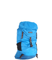 Patagonia - Light Weight Travel Pack