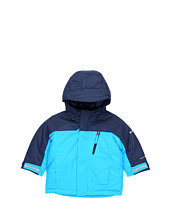 Columbia Kids - Snowbank™ Jacket (Big Kids)