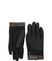 Ariat - Tek Grip Gloves