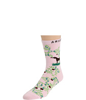 Ariat - Apple Orchard Ankle Sock
