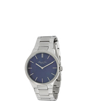 Kenneth Cole New York - KC4831