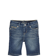 Levi's® Kids - Girls' Sweetie Bermuda (Little Kids)