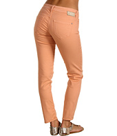 Mavi Jeans - Serena Low-Rise Super Skinny Ankle in Nectar
