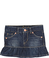 Levi's® Kids - Girls' Alessandra Scooter Skirt (Toddler)