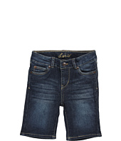 Levi's® Kids - Girls' Beverly Bermuda (Little Kids)