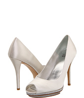 Stuart Weitzman Bridal & Evening Collection - Platfrance