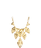 Kenneth Jay Lane - St. Tropez Necklace