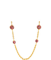 Kenneth Jay Lane - Sparkle Necklace