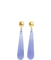Kenneth Jay Lane - Just Fab Earrings
