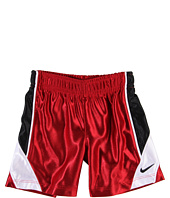 Nike Kids - Dunk Basketball Short (Newborn)