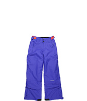 Columbia Kids - Crushed Out Pant (Big Kids)