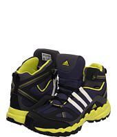 adidas Kids - AX 1 GTX Mid (Toddler/Youth)