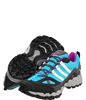 adidas Kids - AX 1 GTX (Toddler/Youth)
