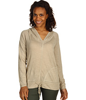 Tommy Bahama - Elnora Hooded Sweater