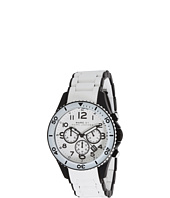 Marc by Marc Jacobs - MBM2573 - Rock Chronograph