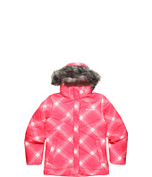 Columbia Kids - Snow Trinity Down Bomber (Big Kids)