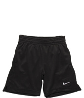 Nike Kids - Acceler8 Short (Toddler)