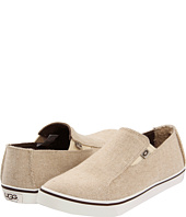 UGG - Bracken Canvas