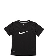 Nike Kids - Legend S/S Tee (Little Kids)