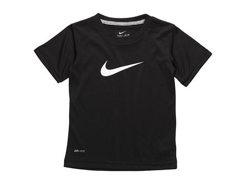 Nike Kids Legend S/S Tee (Little Kids)