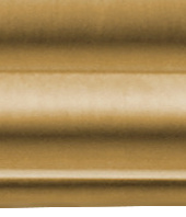Michael Kors - MK5605 - Bradshaw Chronograph