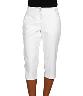 DKNY Golf - Kayla 28.5in. Capri