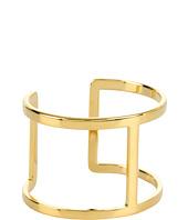 Vince Camuto - Metal Bracelets Open Cuff