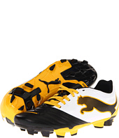 Puma Kids - Powercat 4.12 FG Jr (Toddler/Youth)
