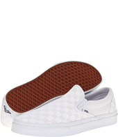 Vans - Classic Slip-On™ Core Classics