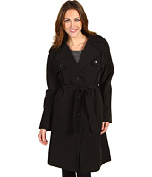 Hilary Radley Studio - Trench Coat