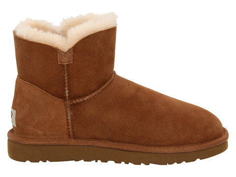 ugg retailers chicago