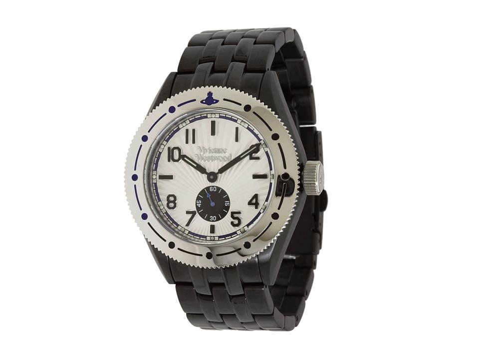 Vivienne Westwood - Saville Watch