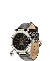 Vivienne Westwood - Orb Watch