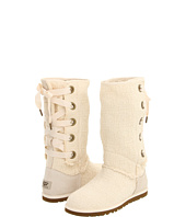 UGG - Heirloom Lace Up