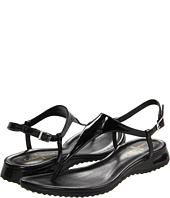 Cole Haan - Air Bria Thong Sandal