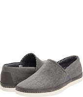 UGG - Reefton Canvas
