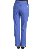 Miraclebody Jeans - Gidget Colored Ankle Jean