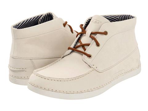UGG Kaldwell Mens Shoes