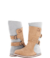 Sorel Kids - Chipahko™ Felt (Youth)