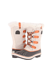 Sorel Kids - Tofino™ (Youth)
