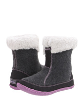 Sorel Kids - Cozy Bou™ (Youth)