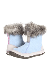 Sorel Kids - Cozy Cate™ (Youth)