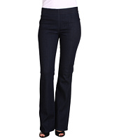 Miraclebody Jeans - Stevie Bootcut Leggings in Indigo