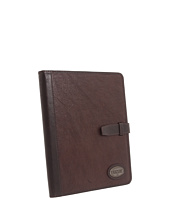 Fossil - Estate Tablet Case