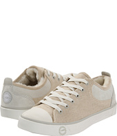 UGG - Evera Canvas